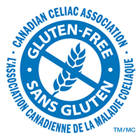 gluten free 200px.png