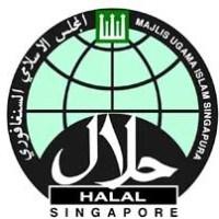 halal-200x200.jpg