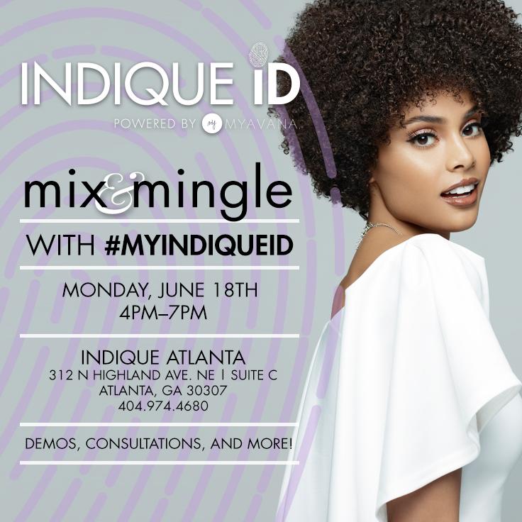 myindique_mixer_IGB.jpg