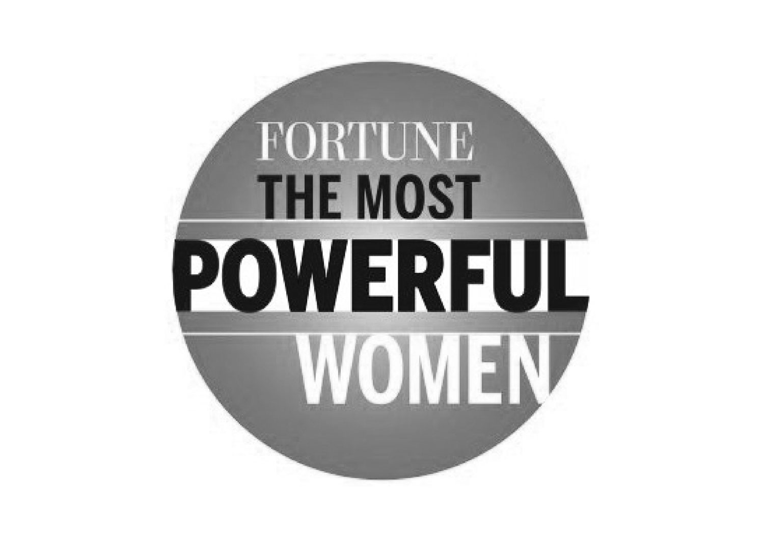 level-up-90_fortune-most-powerful-women.jpg