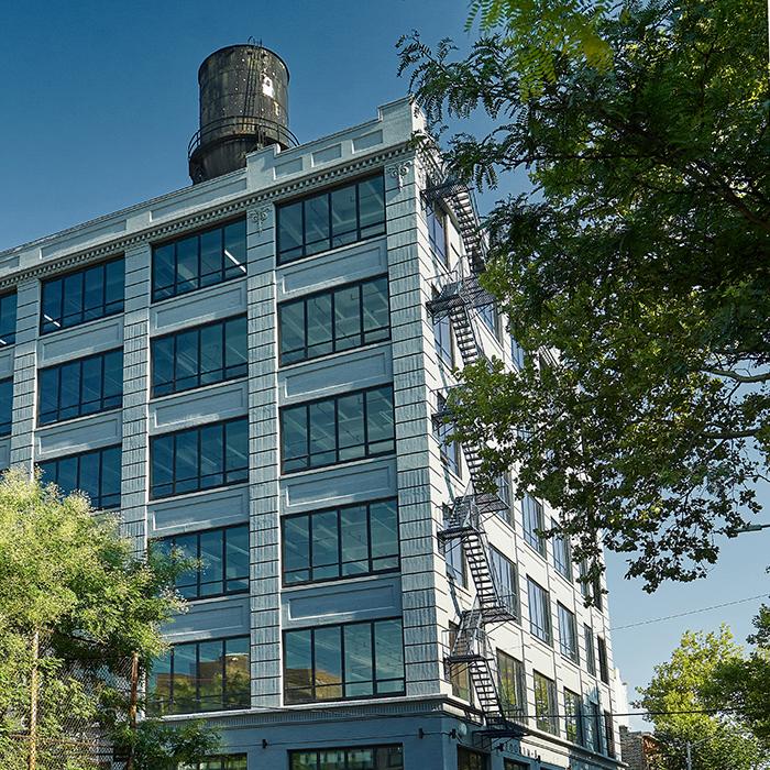 80-Hudson-Ave_New.jpg