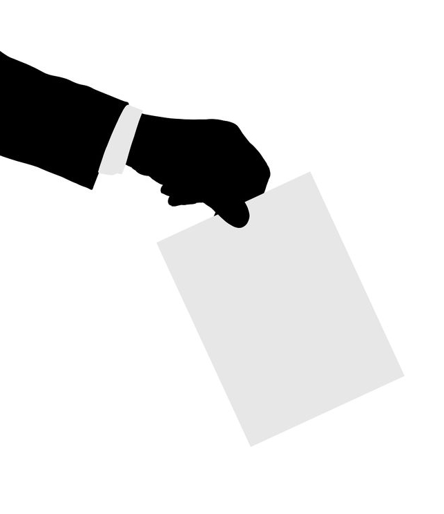 97588815_s-ballot-hand-right.jpg