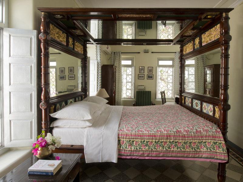 the-bangala-room.jpg