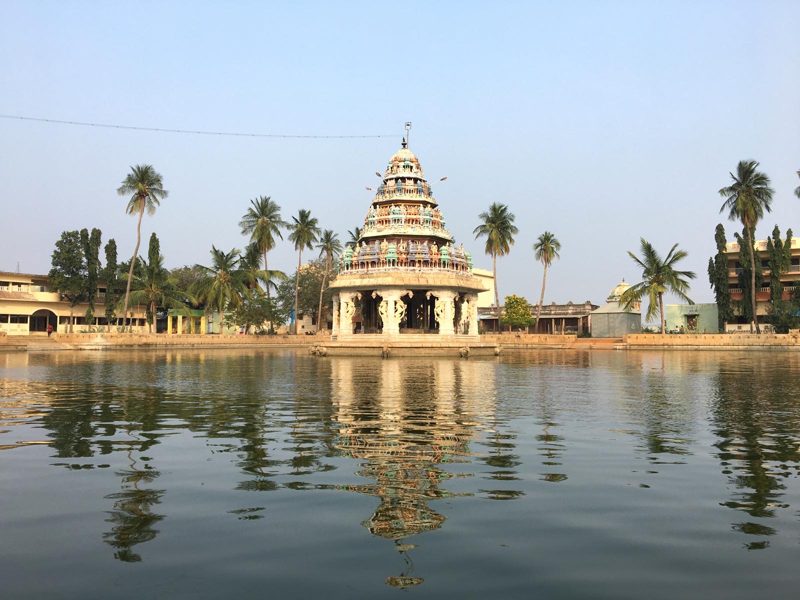 temple-in-chettinad.jpg