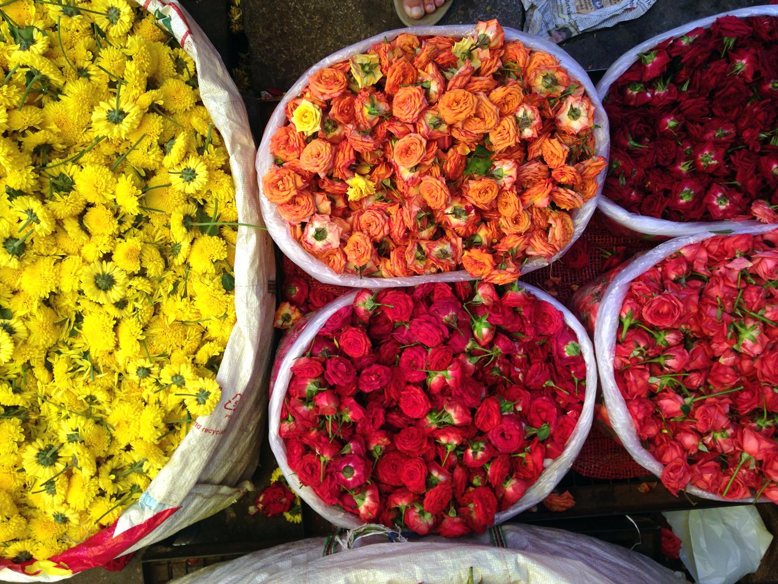 flower-market-india.jpg
