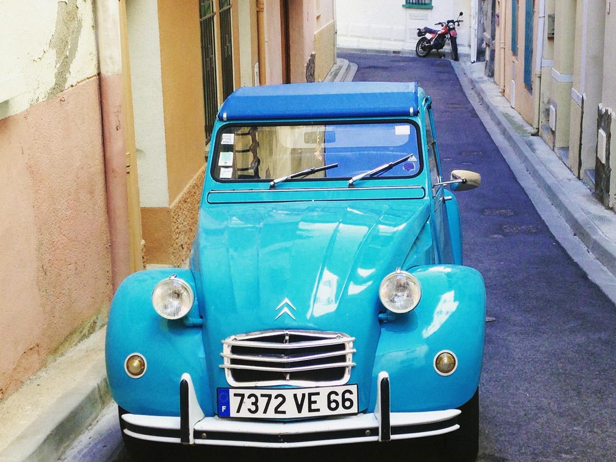 blue-citroen-1600x1200.jpg