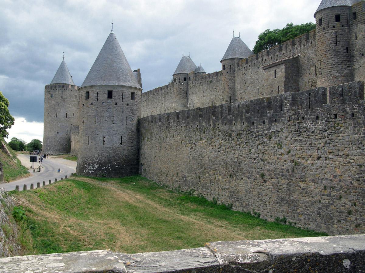 carcassone-castle.jpg