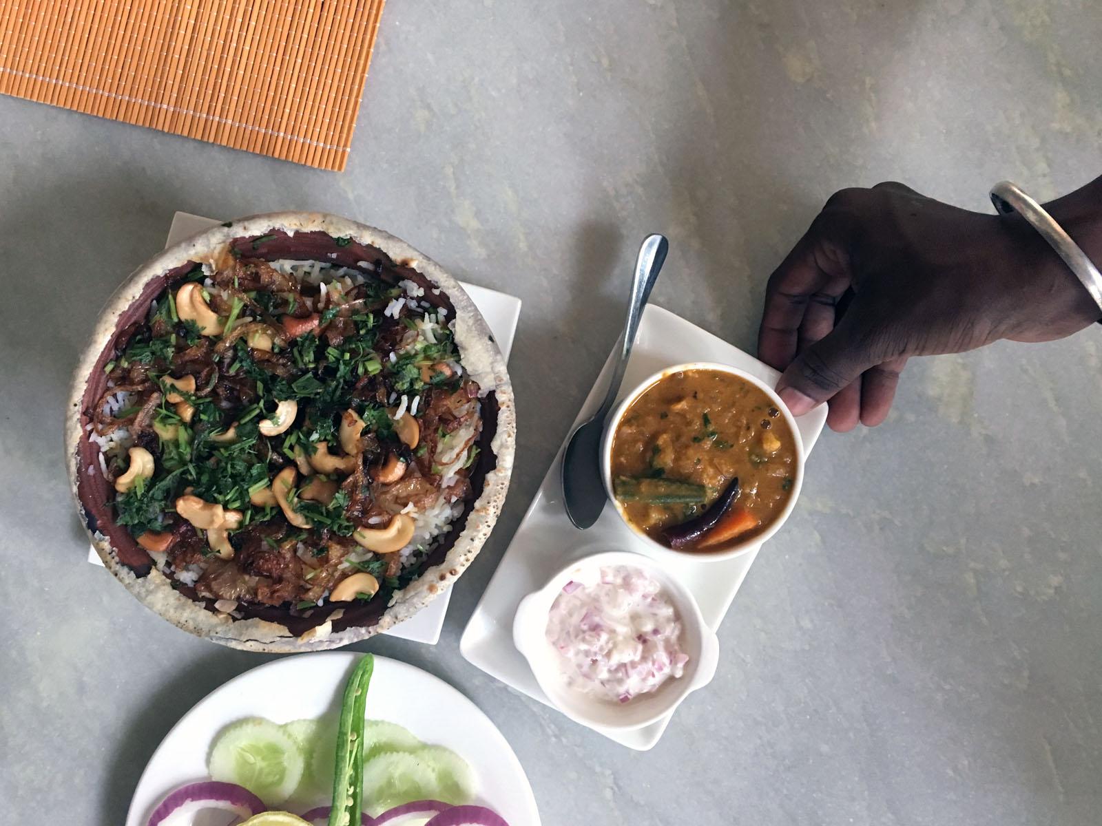 indian-food-at-svatma.jpg