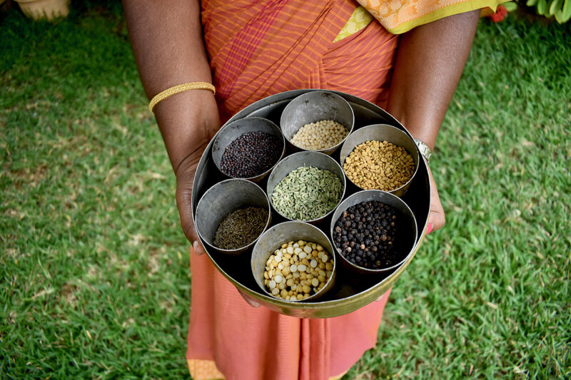 travel-india-spices.jpg