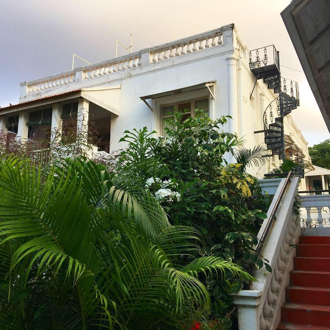 travel-india-madras-spiral-stair.JPG