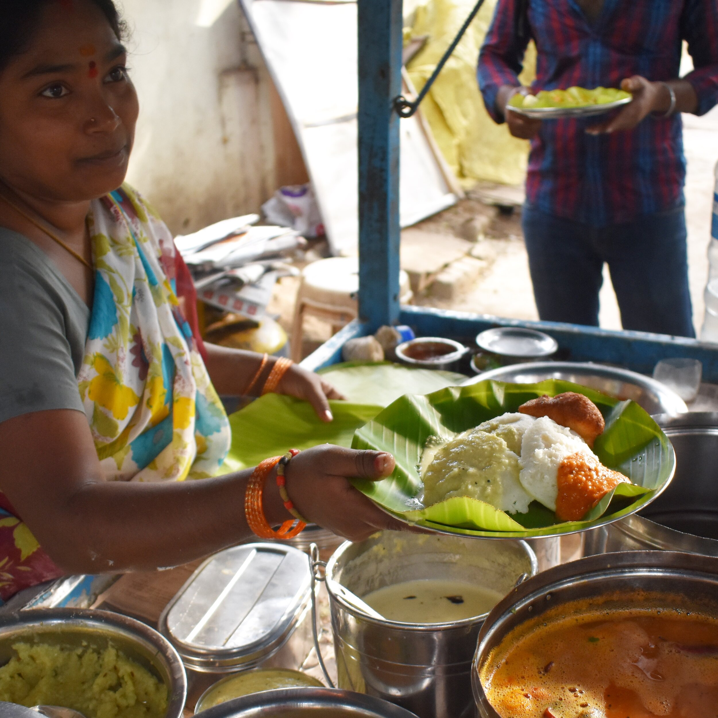travel-india-lunch-served.jpg