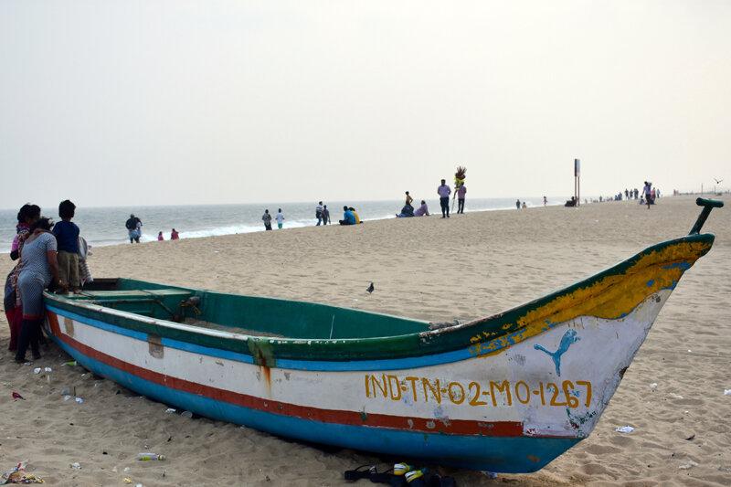travel-india-chennai-beach.jpg