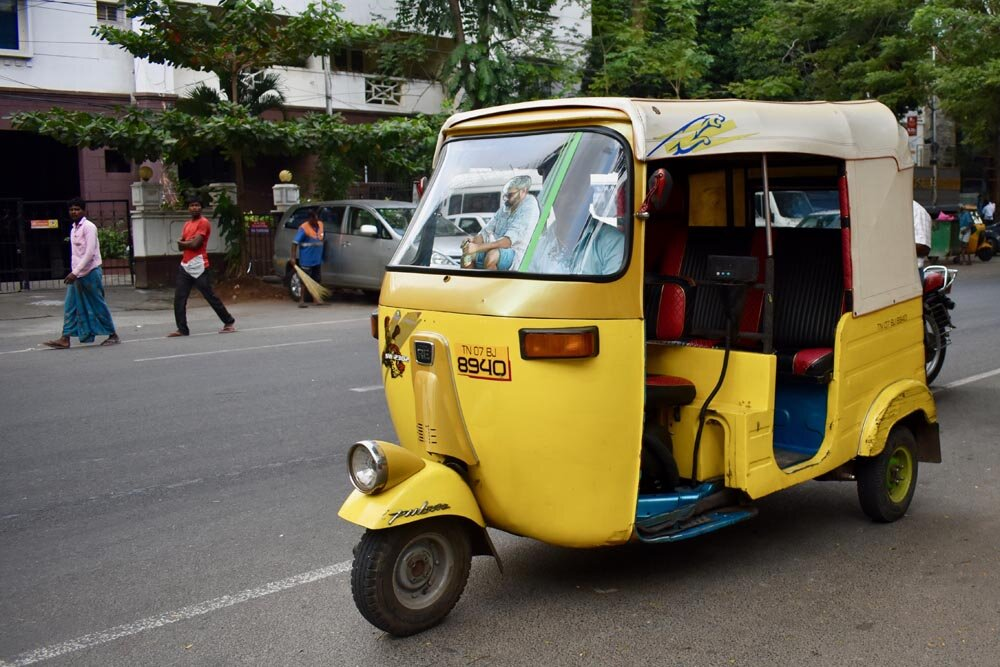 travel-india-auto-rickshaw-1000.jpg
