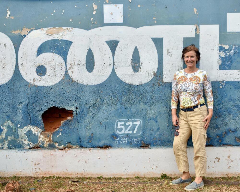 travel-india-clare-1000.jpg