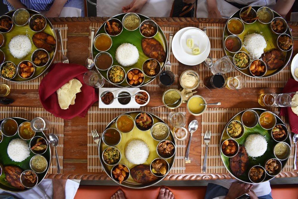 travel-india-chettinad-meal.jpg