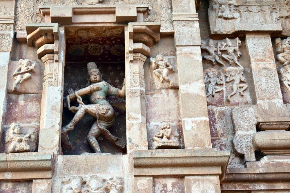 travel-india-tanjor-temple-1000.jpg