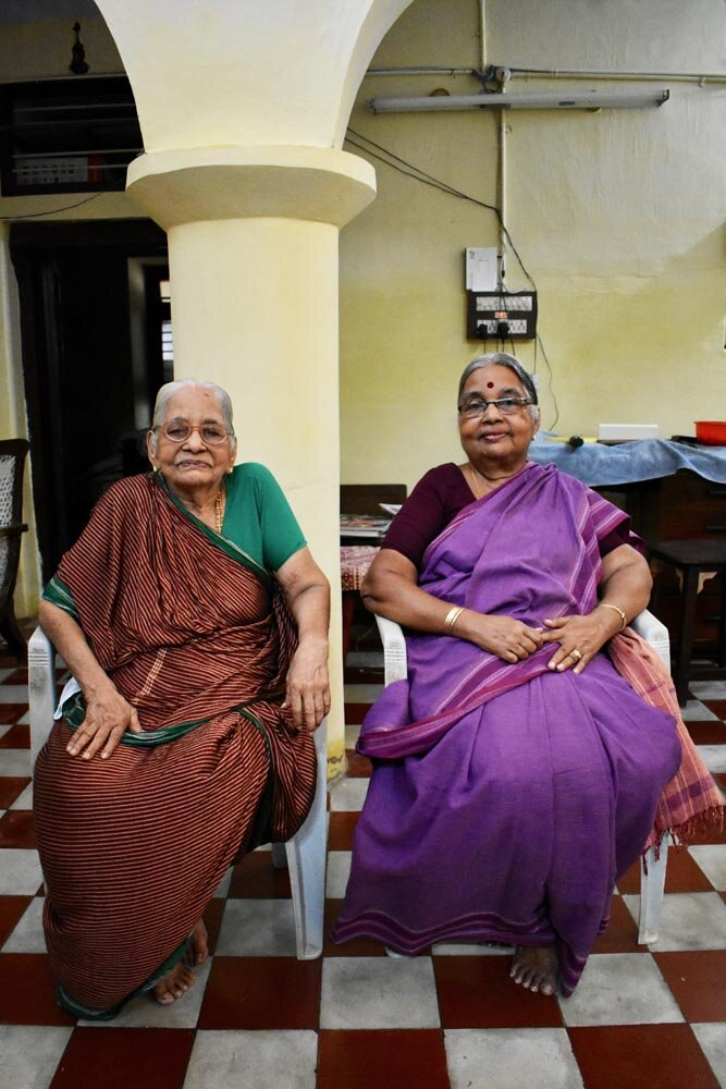 travel-india-mother-daughter-1000.jpg