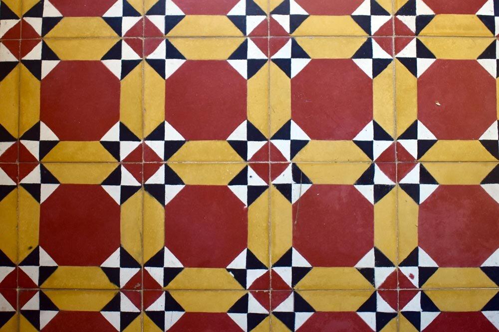 travel-india-floor-1000.jpg
