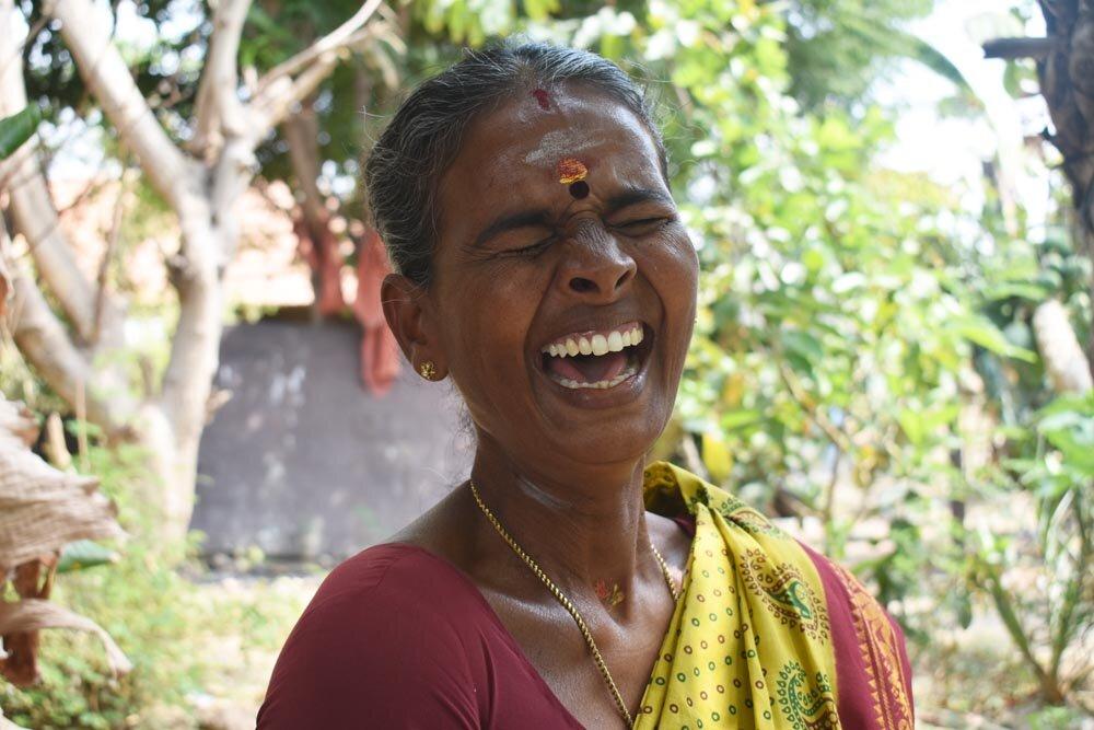 travel-india-murugu-laughs-1000.jpg