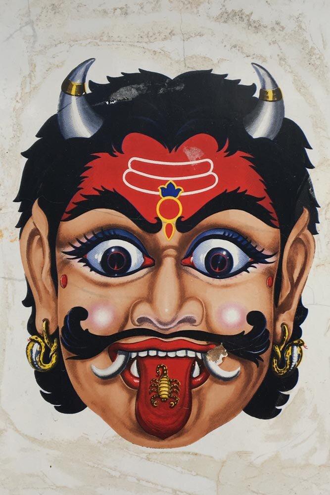 travel-india-scary-face-1000.jpg