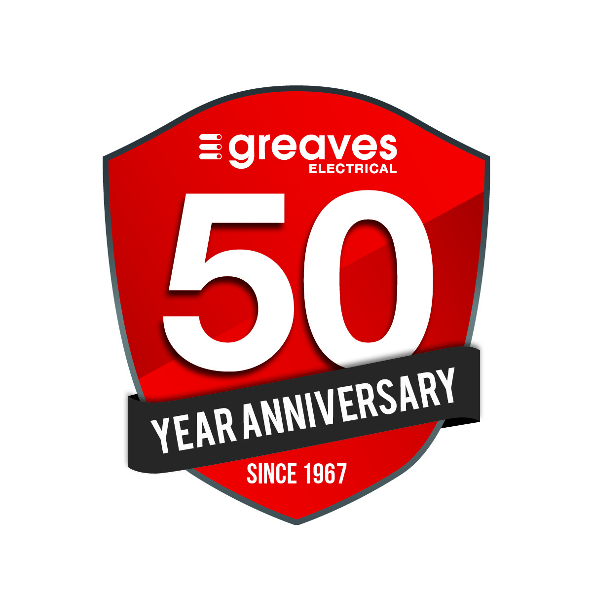 Greaves 50 Year Badge Colour (1).jpg