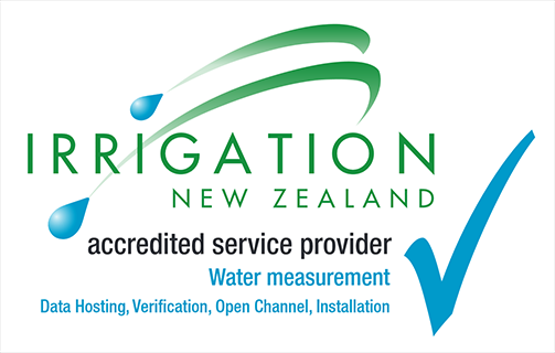 irrigation-new-zealand-accredited-service-provider.png