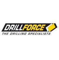 drillforce-logo-takanini-auckland-836.jpg
