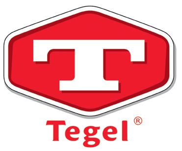 Tegel-logo-foodlovers.jpg