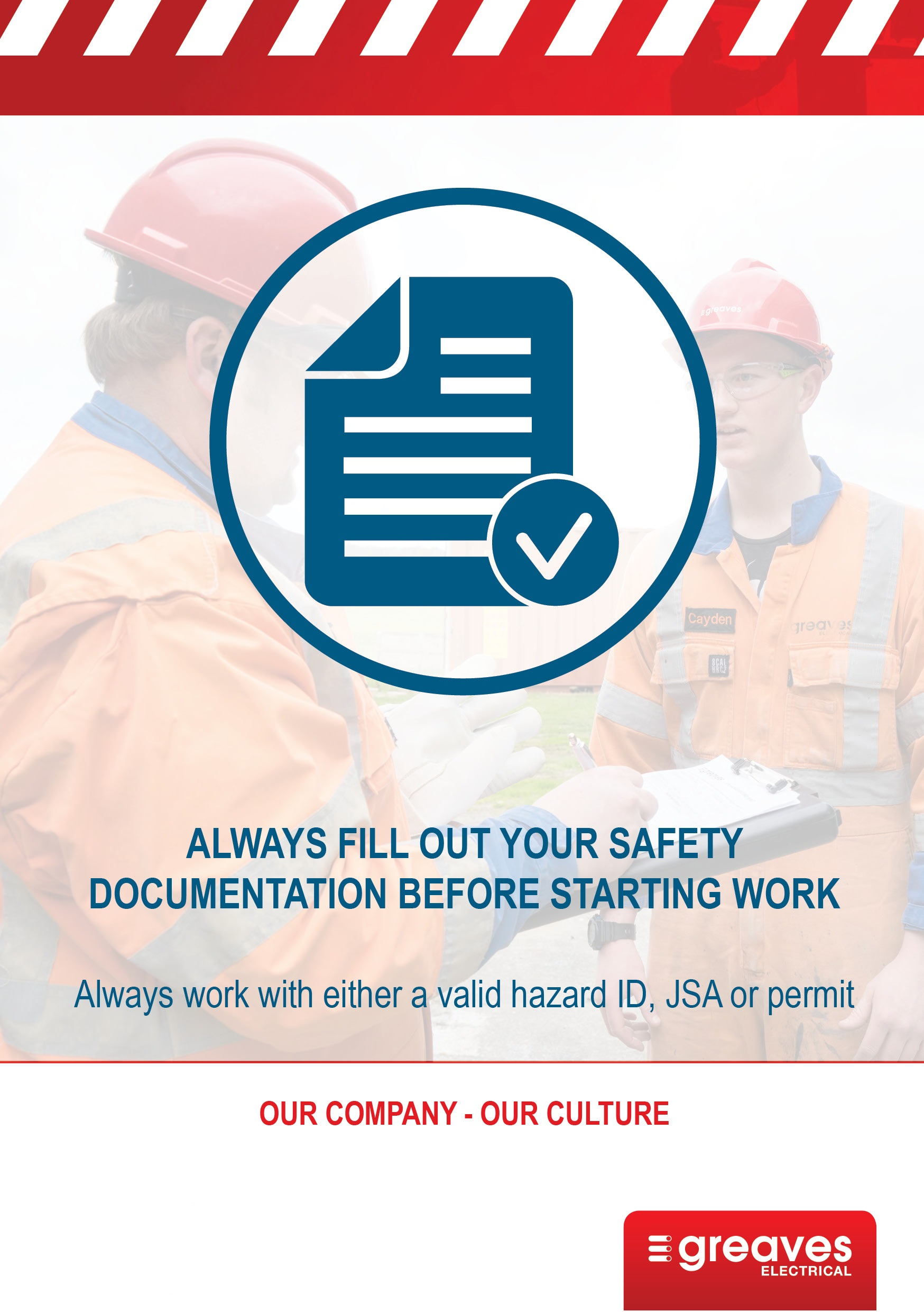 A5 Our Company our culture 3 Safety Documentation.jpg