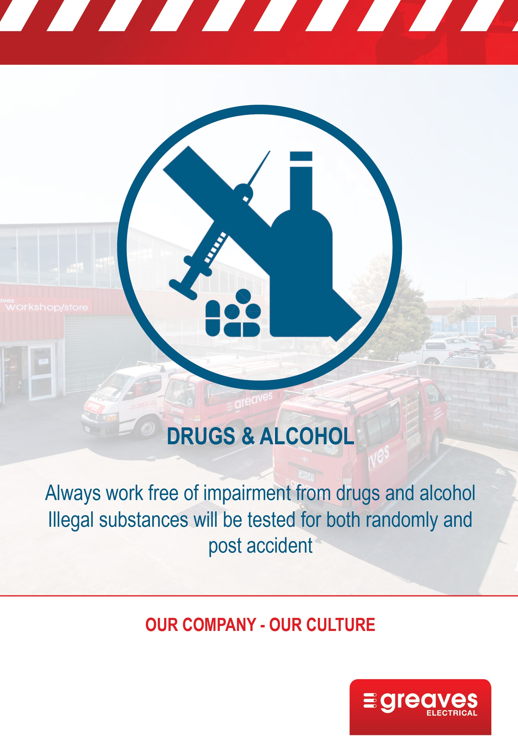A5 Our Company our culture 7 Drugs & Alcohol.jpg