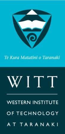 Western_Institute_of_Technology_at_Taranaki.jpg