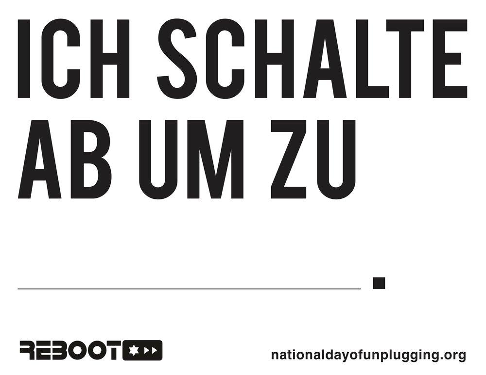 Iunplug_German.jpg