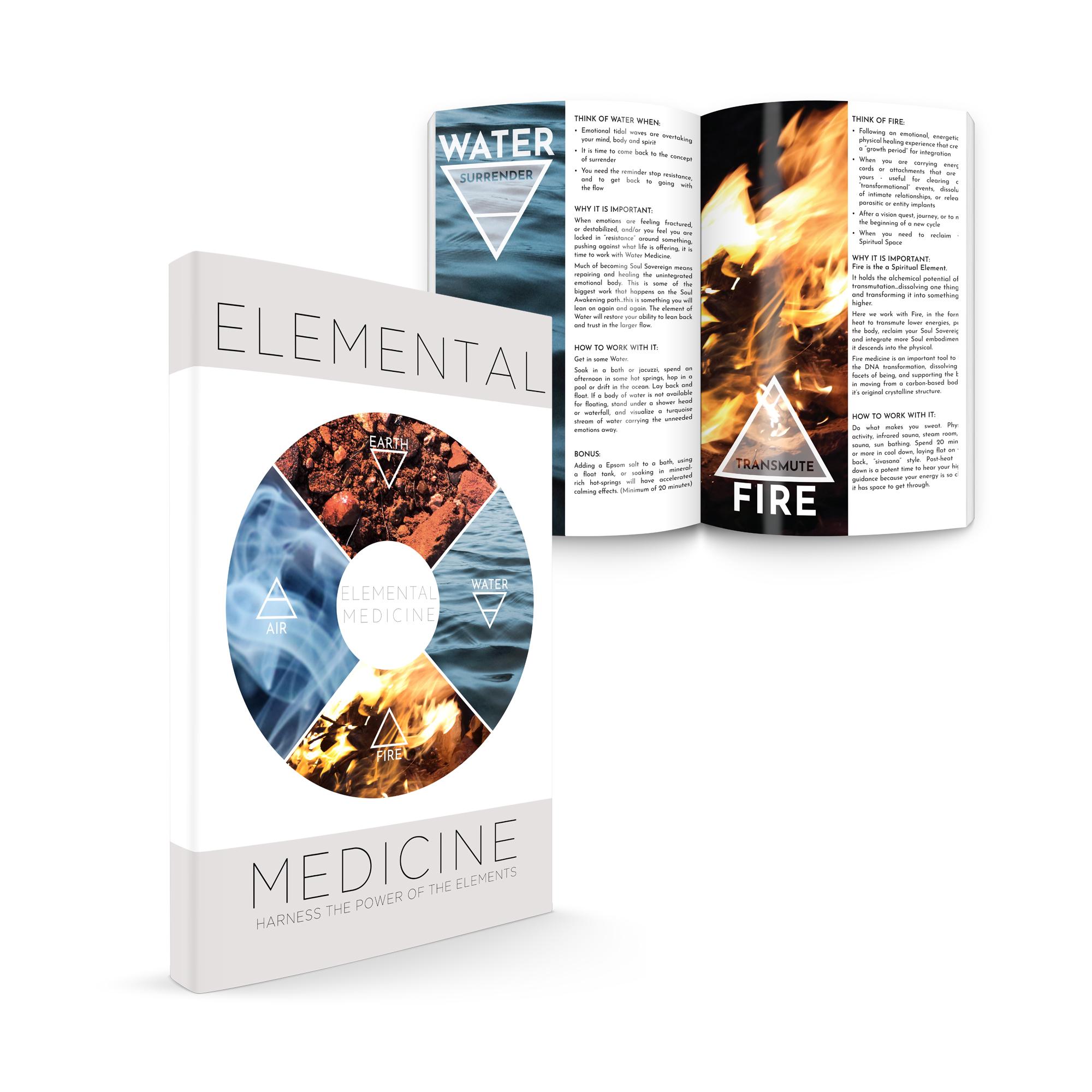 elemental-medicine-mock.jpg