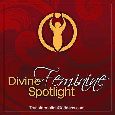 Divine-Feminine-Spotlight.jpg
