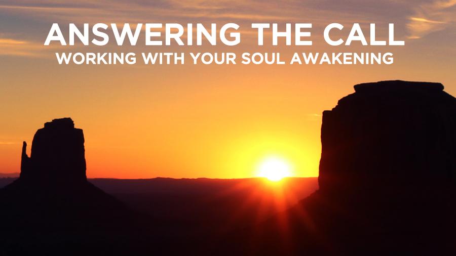 LEARN MORE    guidance for soul embodiment