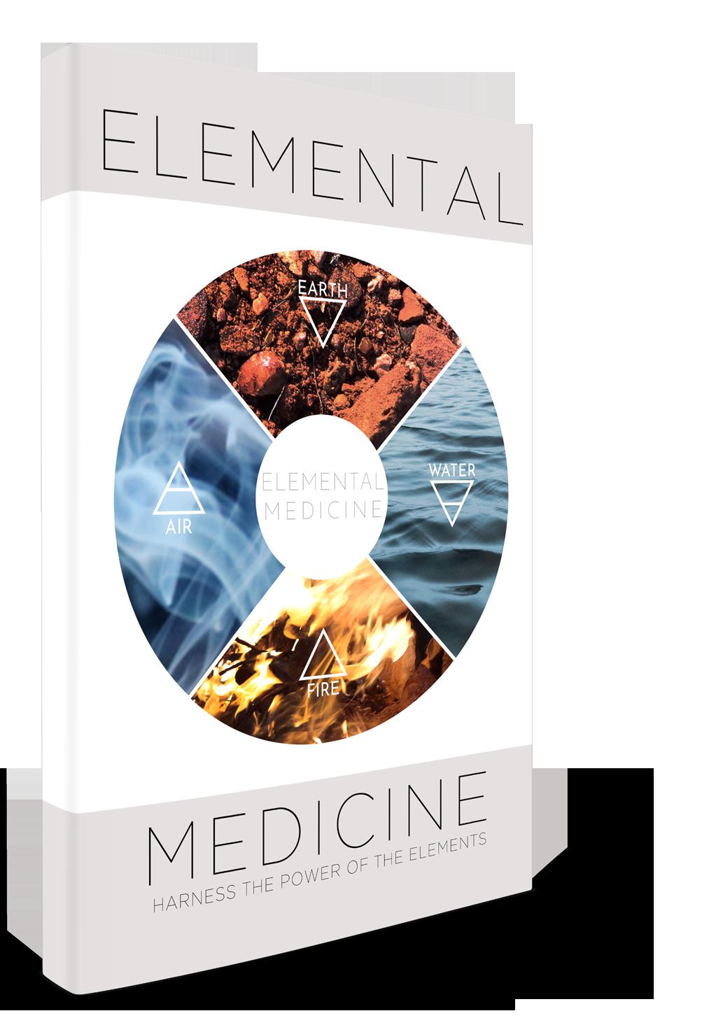 elemental-medicine-mock.png