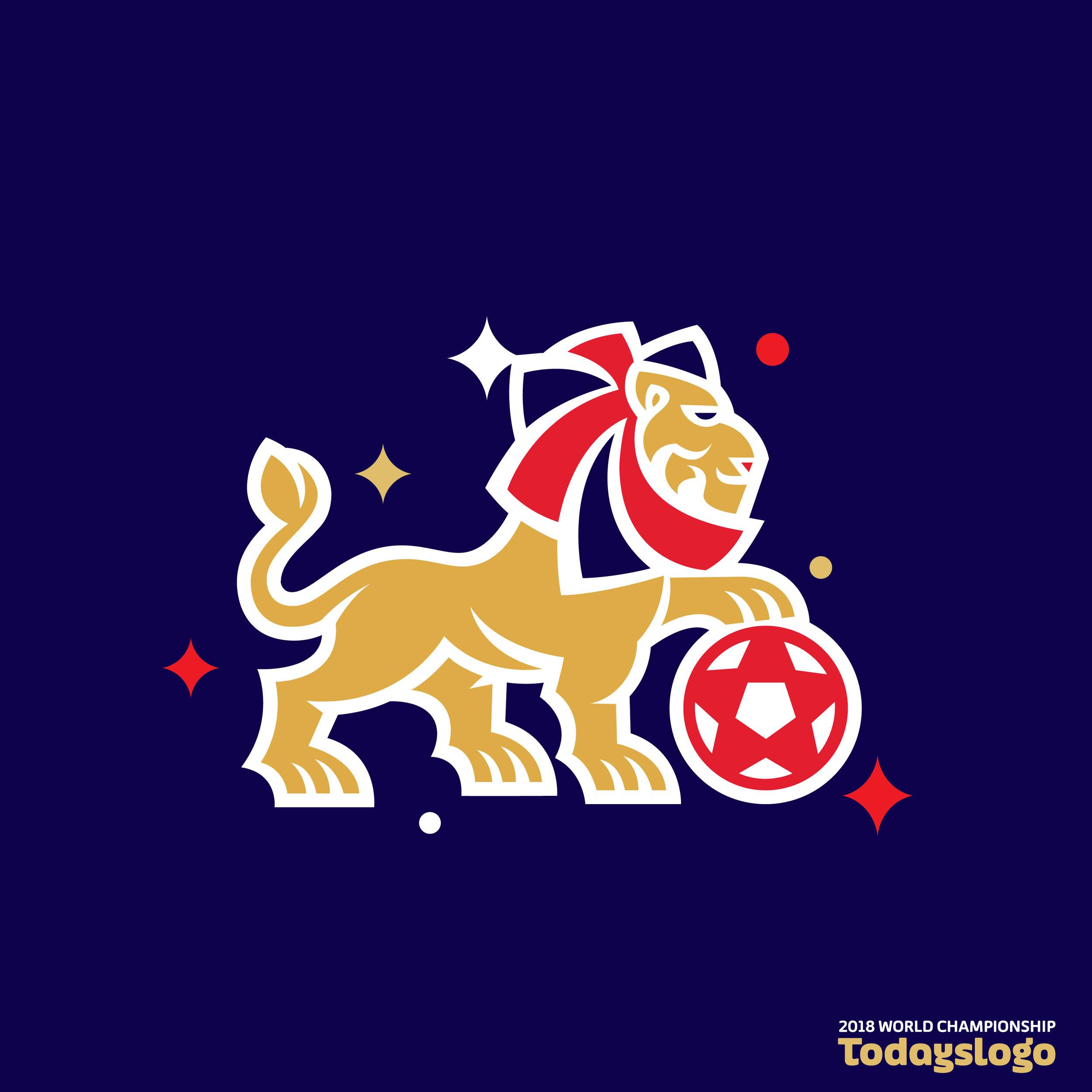 July-2018_England.jpg