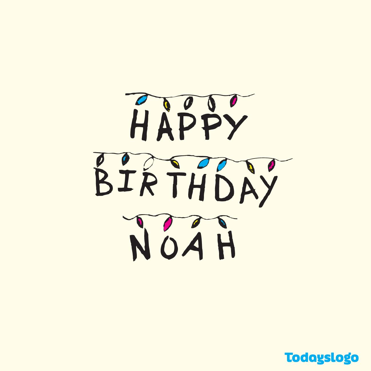 03-Oct-2018-Noah14.jpg