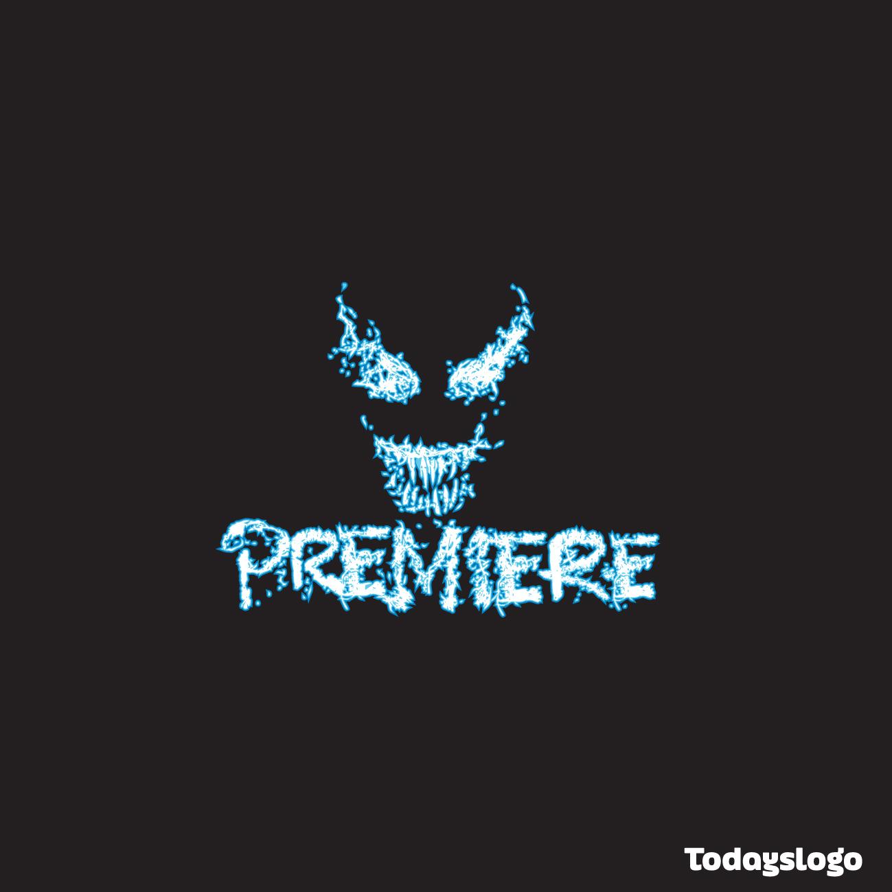 05-Oct-2018-VenomPremier.jpg