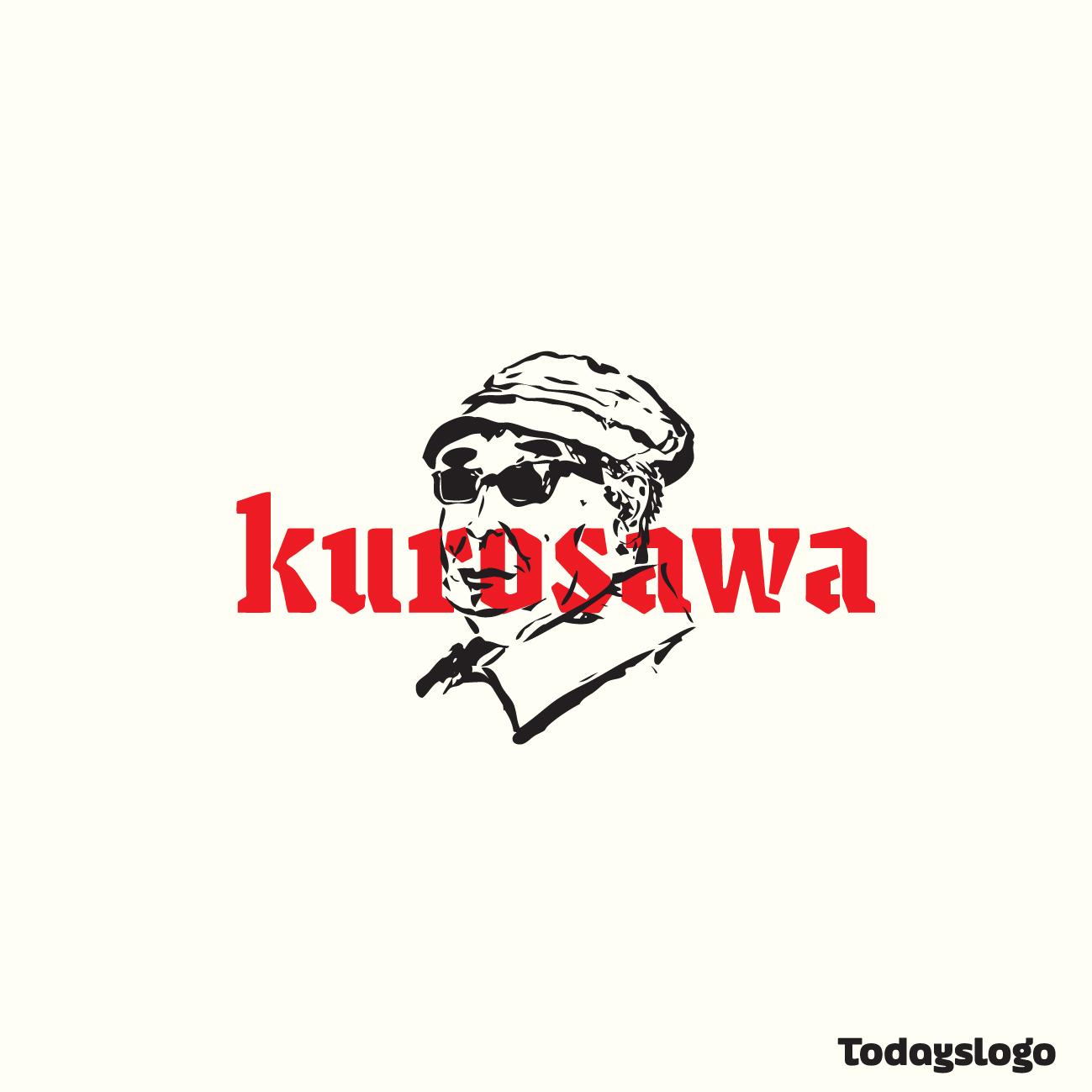 06-Oct-2018-AkiraKurosawa20L.jpg