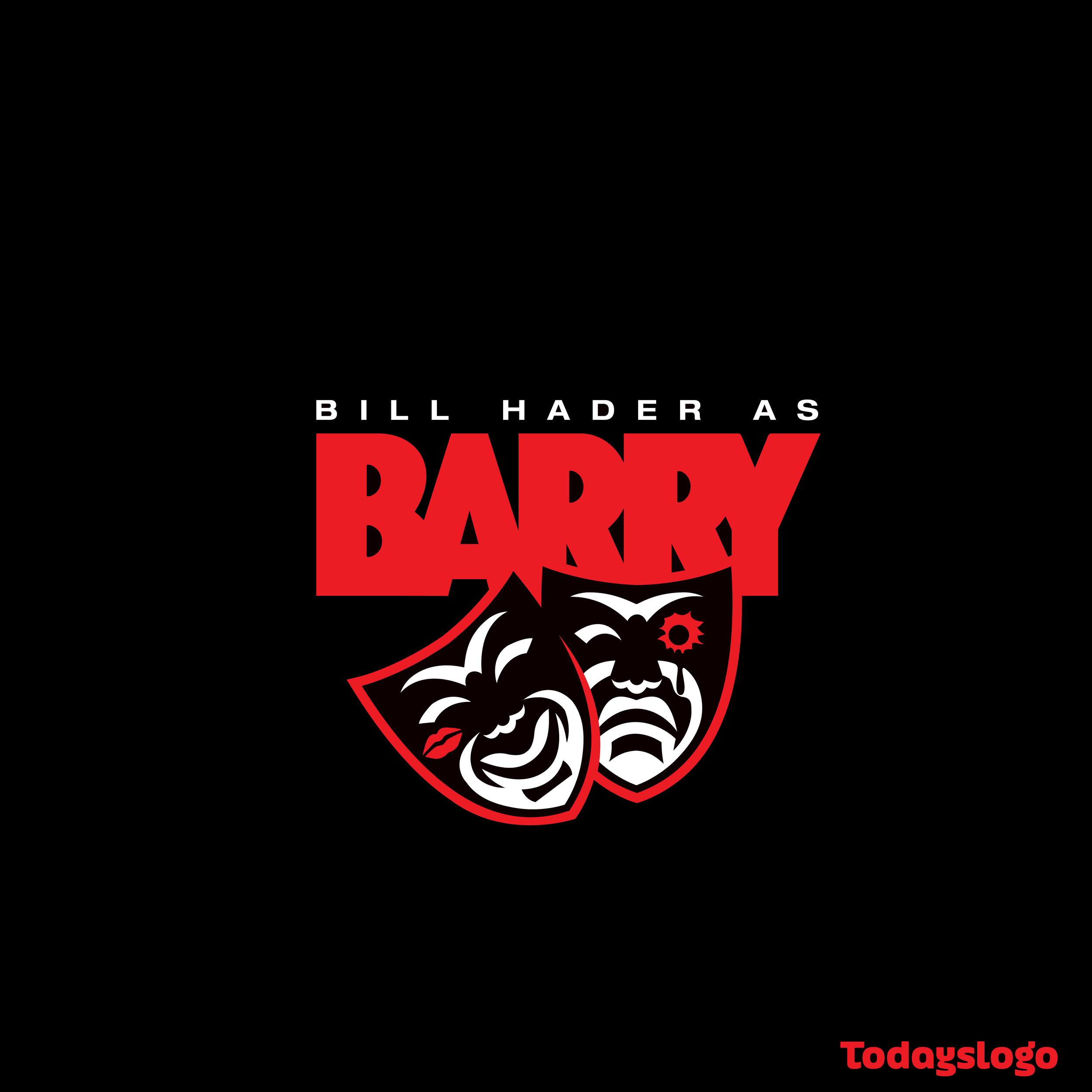 31-Marzo-Barry-07.png