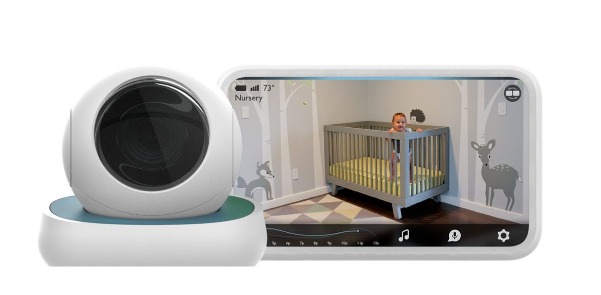 Baby Monitor Final Picture.png