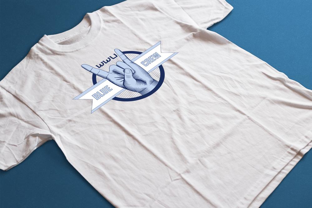 blue-crew-tshirt-mockup-for-app.jpg
