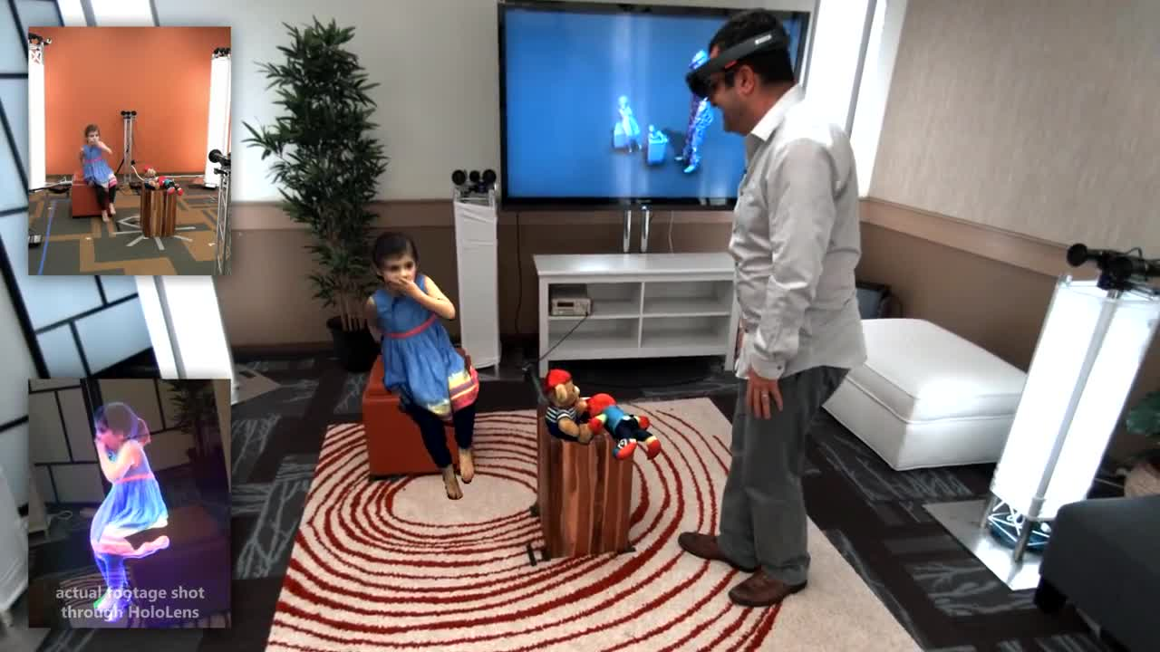 Holoportation little girl.jpg