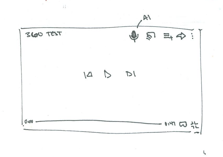 initial sketches youtube remote in context.png