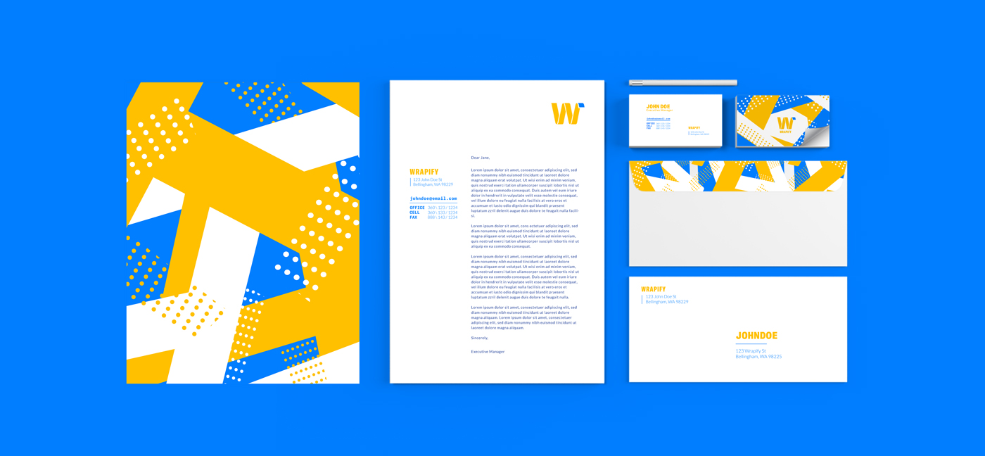 Wrapify-Rebrand-Stationery.jpg