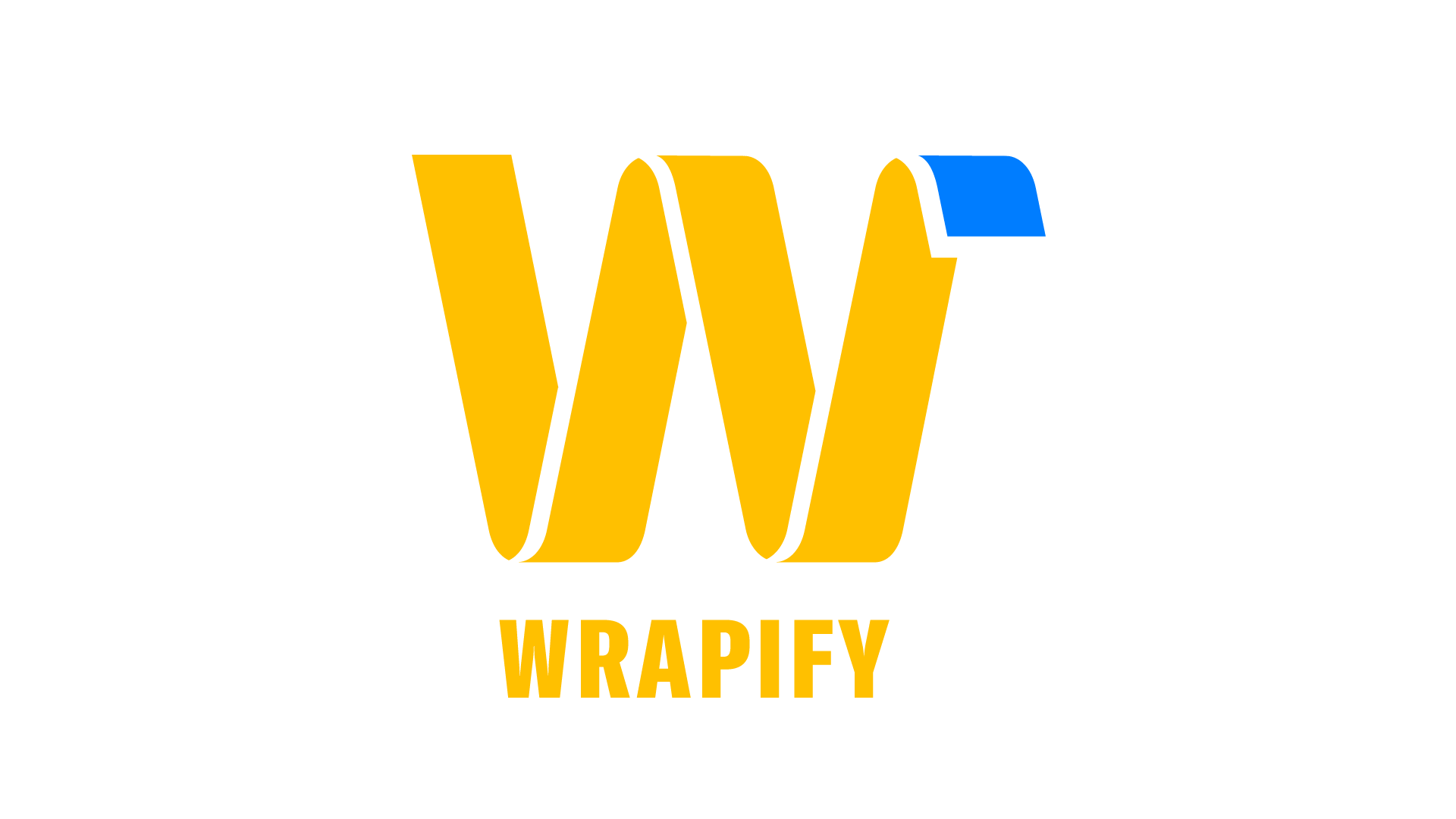 wrapify-logo.png