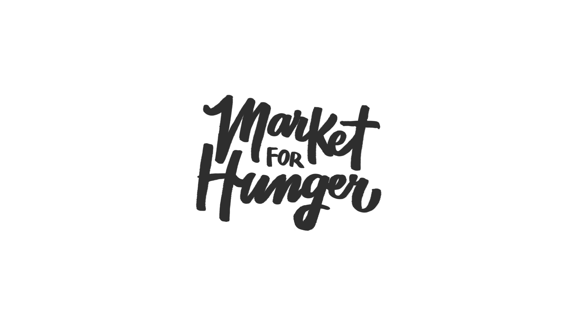 Market-For-Hunger-Logo.png