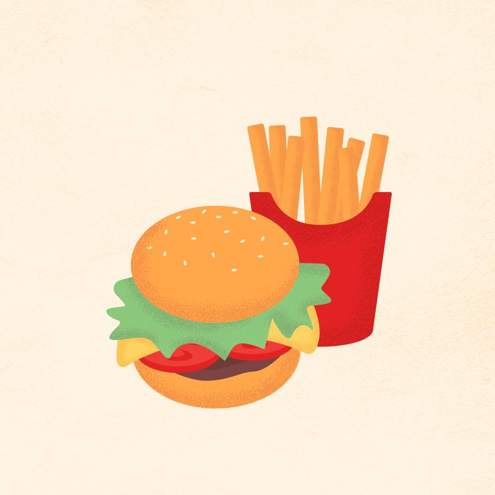 burger-texture-final.jpg