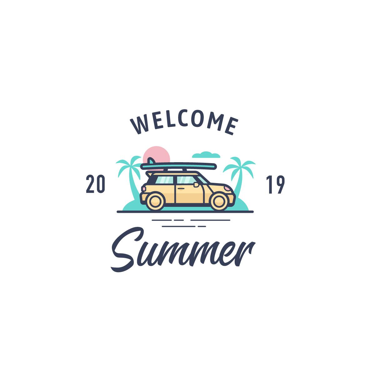 welcome-summer-darker.jpg